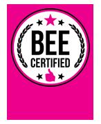 BEE-icon-rasterized